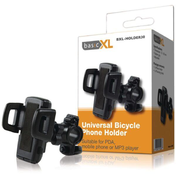 BASICXL-BXL-HOLDER30-universal-bike-phone-holder.jpg