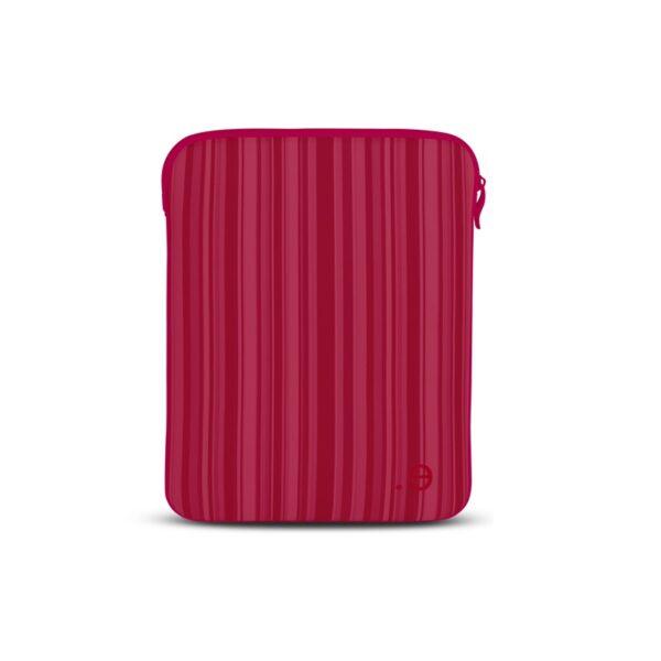 BE-EZ LArobe Allure iPad Sleeve red kiss