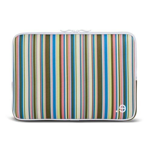 BELKIN BEEZ iPad Sleeve 100881