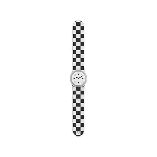 BUD-Checkered-Zero-watch-silicone.jpg