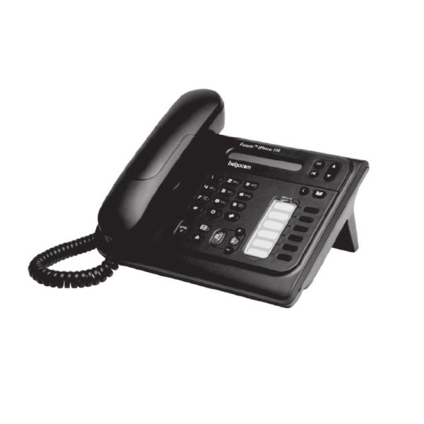 Belgacom-Forum-IPhone-720-digitaal-toestel.png