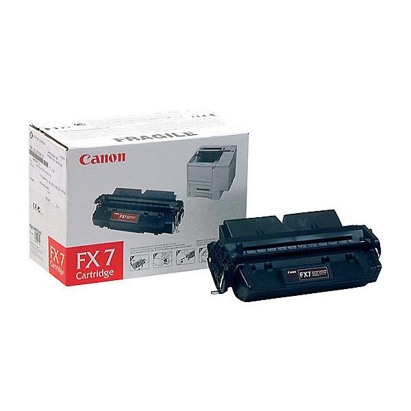 Canon-FX-7-toner-zwart-origineel.jpg