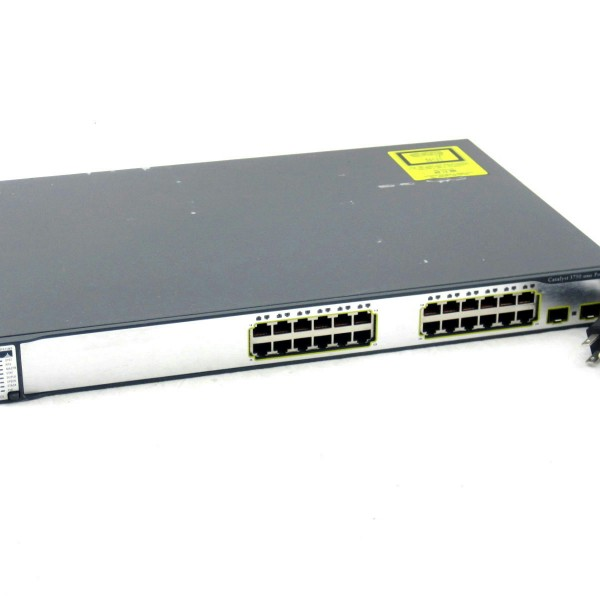 Cisco-Catalyst-WS-C3750-24PS-S-V04-Ethernet-Switch-PoE.jpg