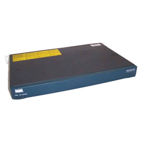 Cisco-PIX-515E-Firewall.jpg