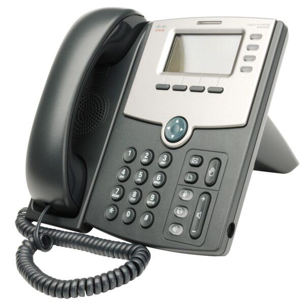 Cisco-SPA504G-SPA-504G-504-G-IP-telefoon-voor-4-lijnen.jpg