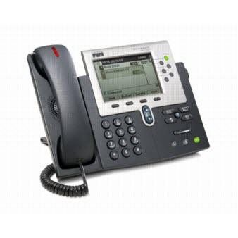 Cisco-Unified-IP-Phone-7961G-7961-G.jpg