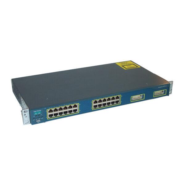 Cisco-WS-C2950G-24-EI-24-poorts-switch-incl-2x-Gbic-slot.jpg