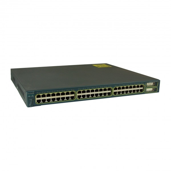 Cisco-WS-C3548-XL-EN-Catalyst-3500-Series-48Port-switch.jpg