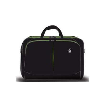 Conceptronic Abbrazzio 16 inch laptoptas 2