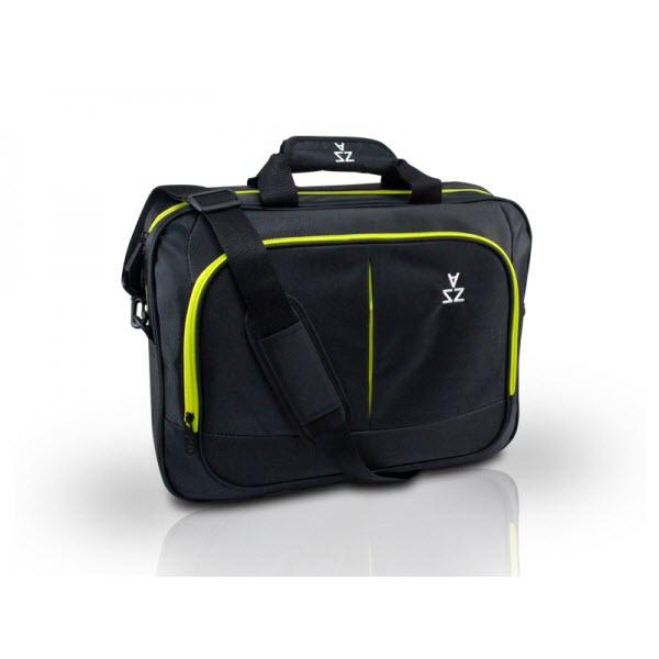 Conceptronic Abbrazzio 16 inch laptoptas