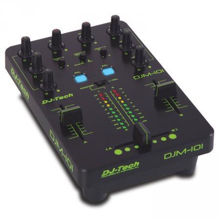 DJ-Tech-DJM-101-digitale-DJ-USB-MIDI-controller.jpg