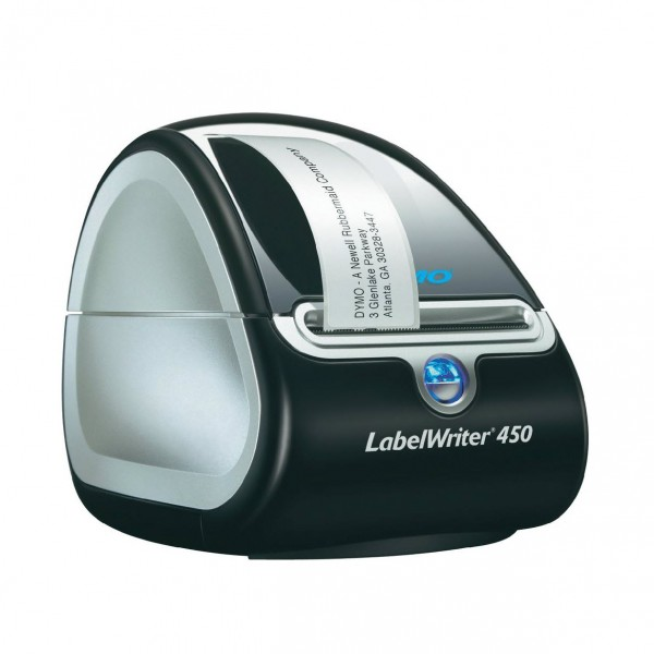 DYMO-Labelwriter-450-Labelprinter.jpg