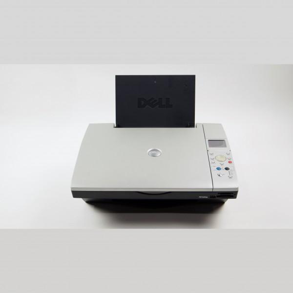 Dell-942-Dell-All-in-One-Inkjet-Printer-Copier-Scanner.jpg