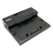 Dell-PRO3X-Docking-Station-voor-Latitude-E-serie-notebooks.jpg