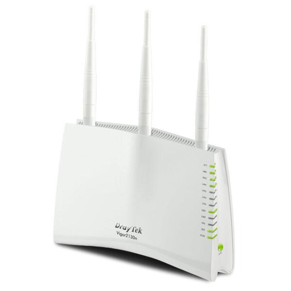 Draytek-Vigor-2130n-WAN-router-WIFI.jpg