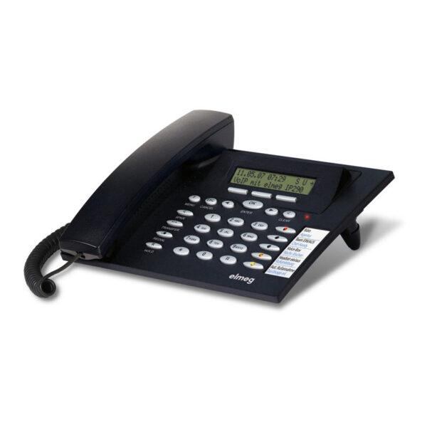 Elmeg-IP-290-voip-toestel.jpg