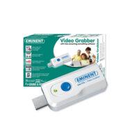 Eminent EM3705 video grabber