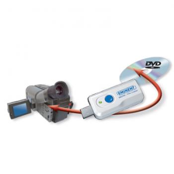 Eminent EM3705 video grabber 4