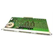 Ericsson ELU-A8 module ROF 1575114-3 voor BP
