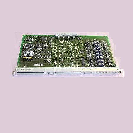 Ericsson ELU-D3 (16) module ROF 1575130-2 voor BP