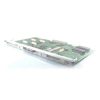 Ericsson IPU Voip module ROF 1575133-1 voor BP
