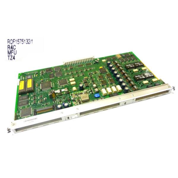 Ericsson MFU module ROF 1575132-1 voor BP128