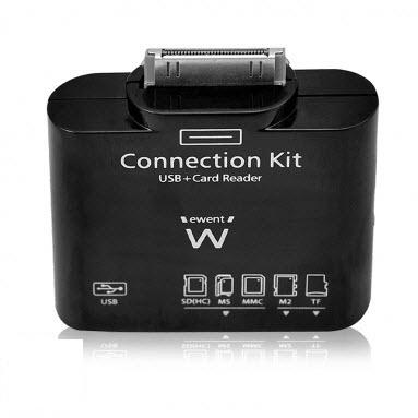 Ewent-EW1067-Multi-connection-kit-voor-Samsung-Tablets.jpg