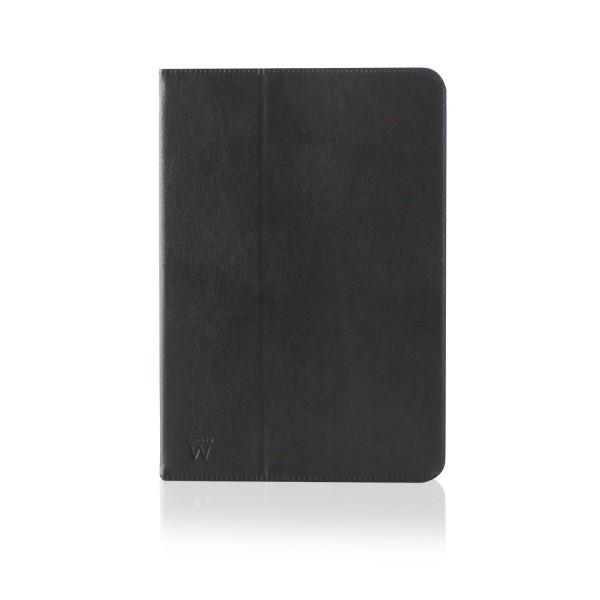 Ewent EW1670 Leggio – Cover voor Samsung Galaxy Tab 2 10.1 inch 2