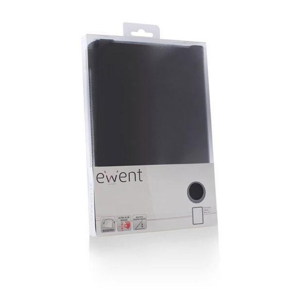 Ewent EW1670 Leggio – Cover voor Samsung Galaxy Tab 2 10.1 inch