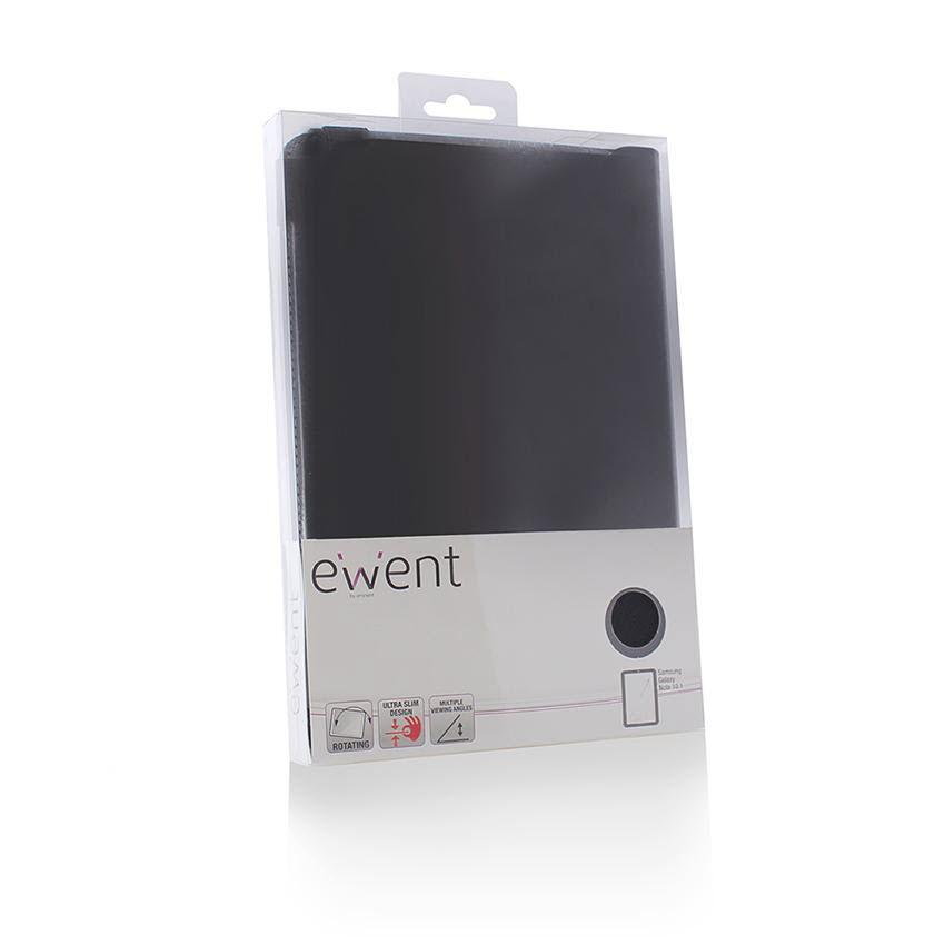 Ewent EW1670 Leggio – Cover voor Samsung Galaxy Tab 2 10.1