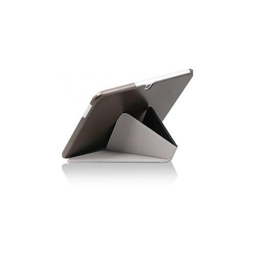 Ewent EW1677 Origami Stand Samsung Galaxy Tab3 10.1 2