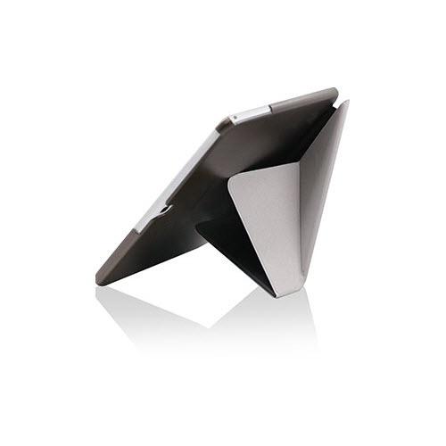 Ewent EW1677 Origami Stand Samsung Galaxy Tab3 10.1 3