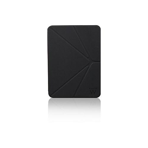 Ewent EW1677 Origami Stand Samsung Galaxy Tab3 10.1 4