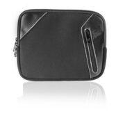 Ewent EW2661 Business Line Sleeve voor Tablet PC