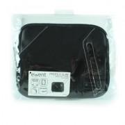 Ewent EW2661 Business Line Sleeve voor Tablet PC 2