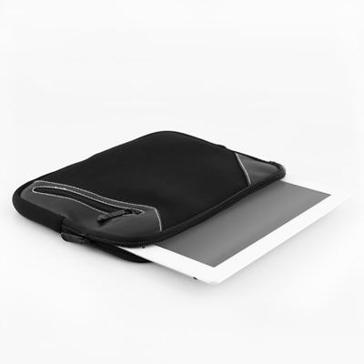 Ewent EW2661 Business Line Sleeve voor Tablet PC 3