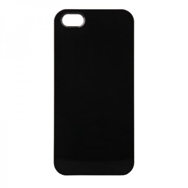 Ewent ew1410 cover zwart voor iPhone 5 2