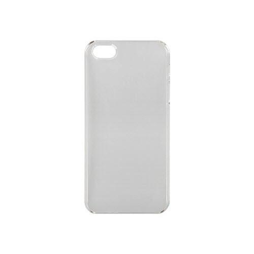 Ewent ew1411 cover transparant voor iPhone 5 2
