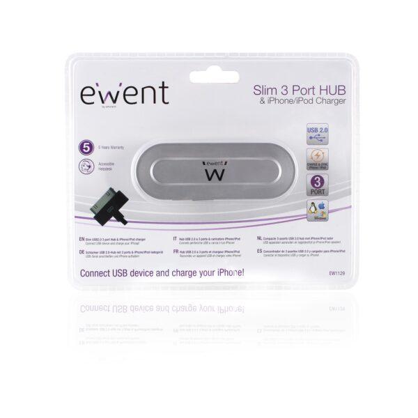 Ewent-hub-USB-2-0-3x-USB-2-0-30p-EW1129-voor-iphone.jpg