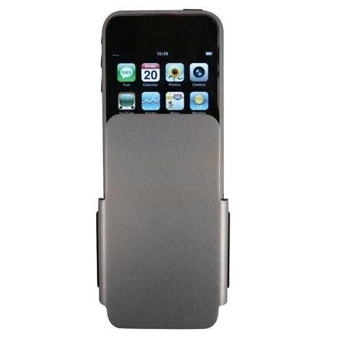 Exspect-EX032-iPhone-screen-shield.jpg