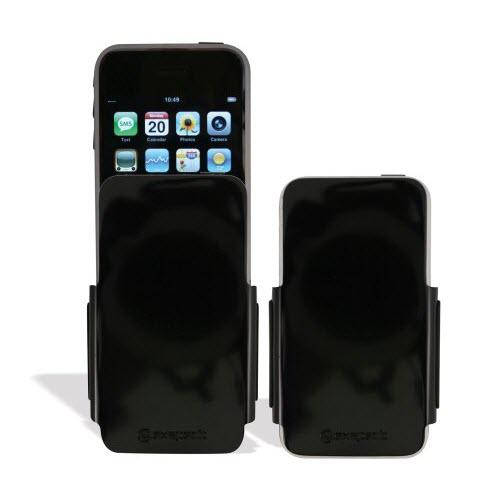 Exspect-EX033-iPhone-metal-sleeve-case-black.jpg