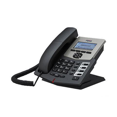 Fanvil-C58-IP-telefoon.jpg