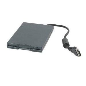 Fujitsu Lifebook 3.5in FDD Unit FPCFDD02