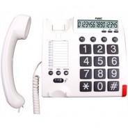 Fysic-FX-3350-Big-Button-gehoor-Telefoon.jpg