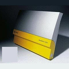 GESKO-Family-104-ISDN-PBX-centrale.jpg