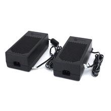 HCSA-192-1024-192W-24VDC-8A-Single-Output-SMPS-Power-Adaptor-PFC.jpg