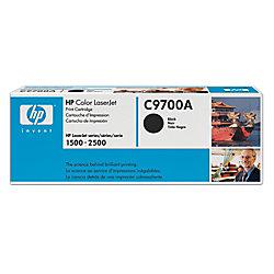 HP-121A-C9700A-toner-zwart-origineel-HP.jpg