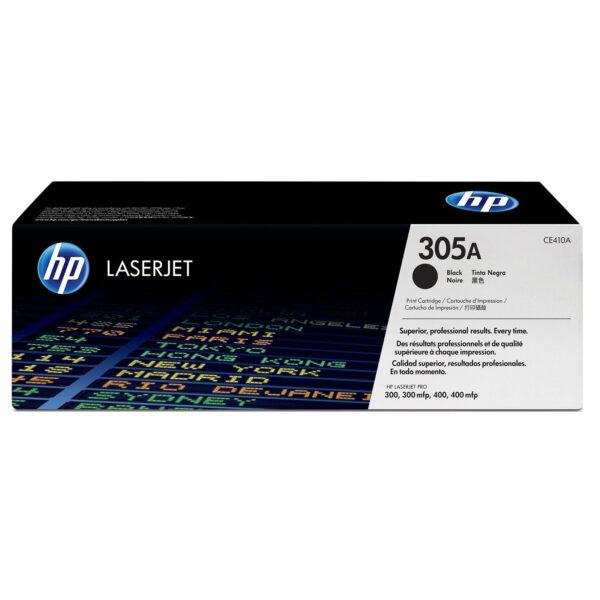 HP-305A-CE410A-toner-zwart-origineel.jpg