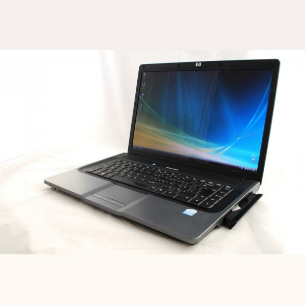 HP-530-T2600-2-16GHz-250Gb-3Gb-Win10pro-laptop.jpg