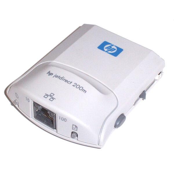 HP-J6039C-JetDirect-200m-LIO-Print-Server-J6039-60031.jpg